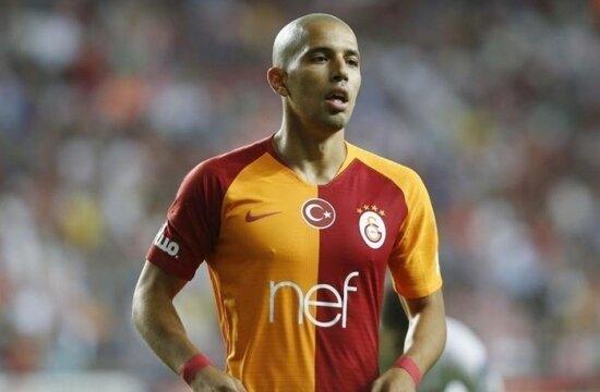 Fatih Terim'in Kayserispor kadrosu