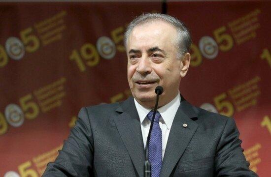 """Mustafa Cengiz: """"CAS'a başvuruyoruz"""""""