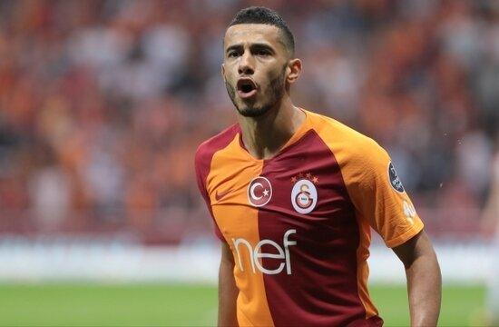 İşte Galatasaray'ın reddettiği Younes Belhanda teklifi