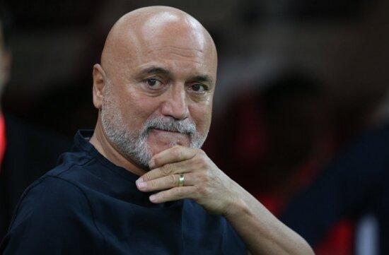 Hikmet Karaman'dan Galatasaray değerlendirmesi