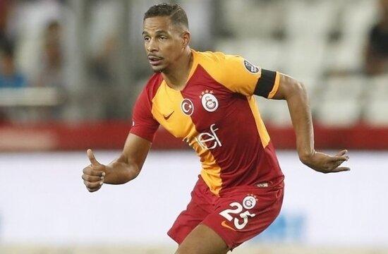 PSG, Galatasaray'a fiyat sordu!