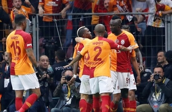 """Mehmet Demirkol: """"Galatasaray için en iyi senaryo bu"""""""