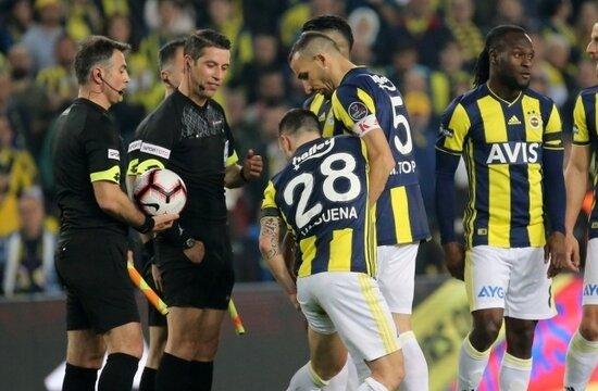 """Ahmet Çakar: """"Galatasaray'ın şampiyonluğu çalındı"""""""