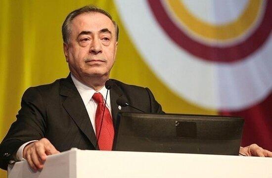 Galatasaray'da 'SEÇİM' karmaşası!