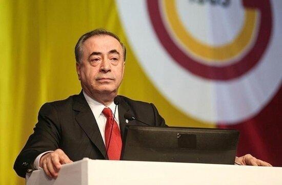 Mustafa Cengiz'in sürpriz planı: Emlak Konut ile yeni anlaşma