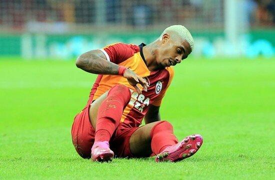 Mario Lemina için Southampton umudu