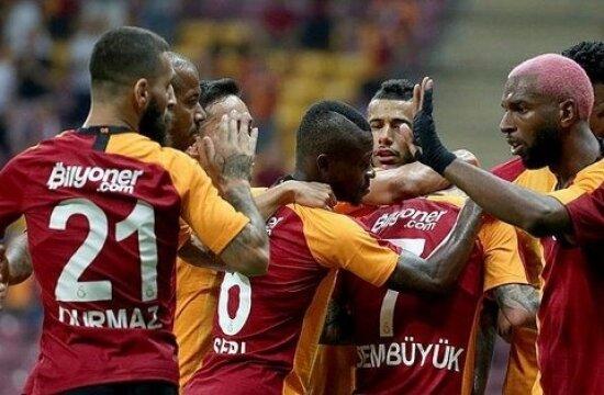 Hazırlık maçında rakip İstanbulspor