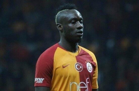 Mbaye Diagne için ilk teklif geldi!