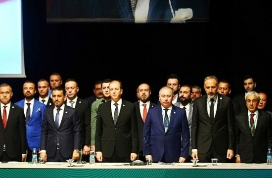 """""""beIN Sports, Türkiye'den çekilecek"""" iddiasına yanıt!"""