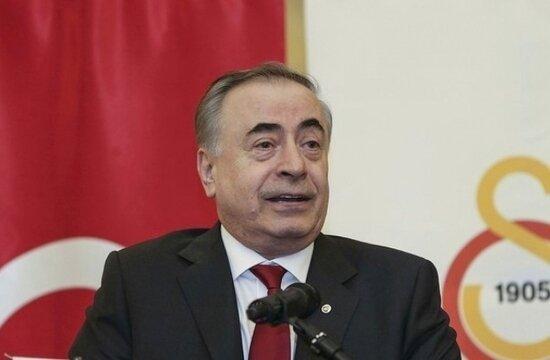 Mustafa Cengiz'den Riva ve Florya projesi için talimat!