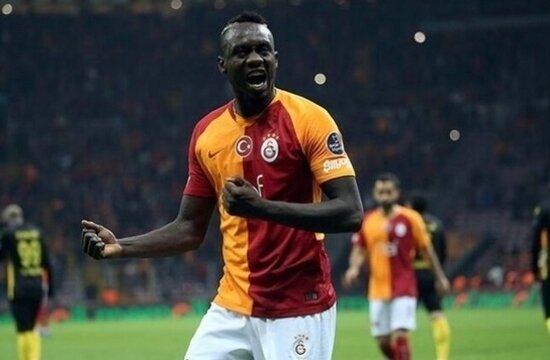 """Mustafa Cengiz; """"Diagne askerlik görevini tamamlamadı"""""""