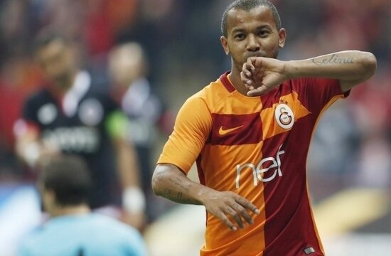 Galatasaray, Mariano transferi için 3.5 milyon euro istedi