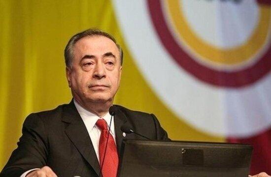 Galatasaray'da tarihi dava ertelendi!
