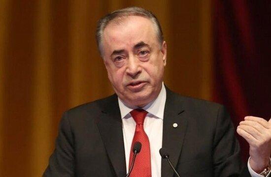 """Mustafa Cengiz: """"Gol atarsak """"Asker Selamı""""nı düşünürüz"""""""