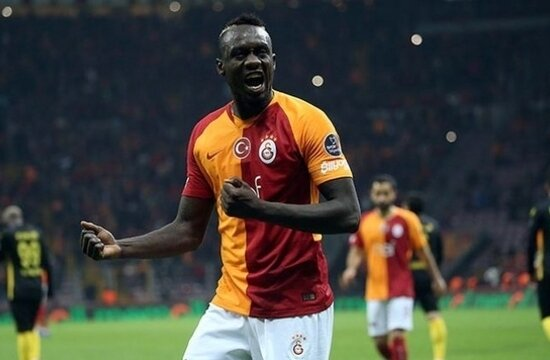 Diagne, Galatasaray'a dönerse 4 alternatif plan!