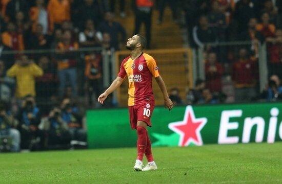 "Tugay Kerimoğlu: ""Kopmuşsa, onarmak zordur"""