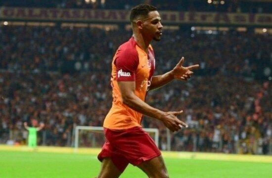 Galatasaray, 100 milyon euro'yu aştı!