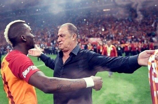 Galatasaray'da 3 yıldız yuvaya dönüyor
