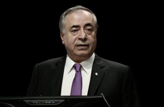 """Galatasaray aynı noktada: """"Üst üste hata yapan düdüğünü assın"""""""