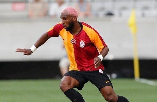 Denizlispor - Galatasaray maçının iddia oranları açıklandı