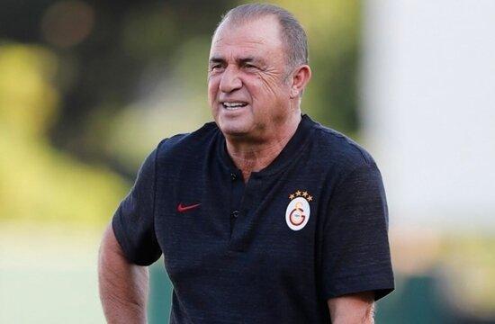 Galatasaray, yedinci dublenin peşinde!