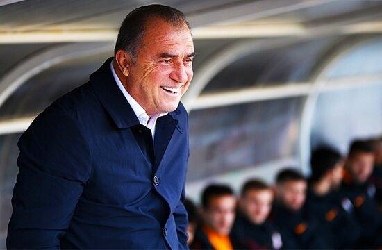 Fatih Terim, Bursaspor'un şifresini çözdü!