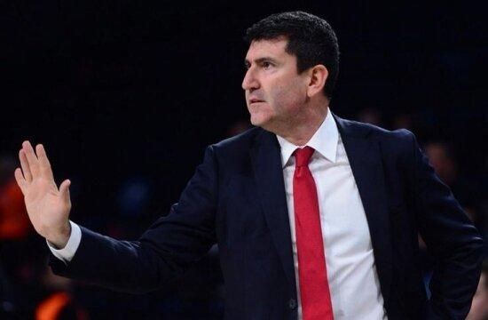 Galatasaray'da transfer isyanı