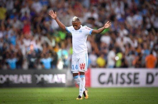 Galatasaray'a Fransa'dan golcü iddiası