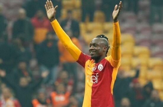 """Mustafa Cengiz açıkladı; """"Diagne..."""""""