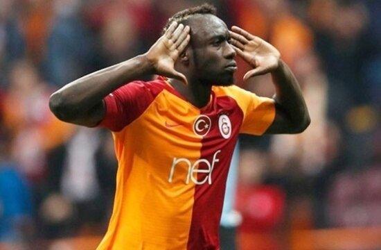 "Diagne: ""Transfere bakmam, önemli olan Senegal"""