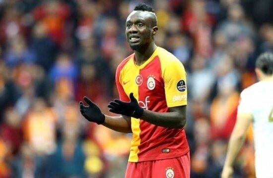 Mbaye Diagne için 6 milyon bile veren yok!