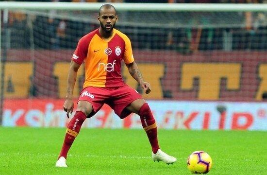 "Marcao: ""Benfica'ya karşı reçetemiz belli!"""