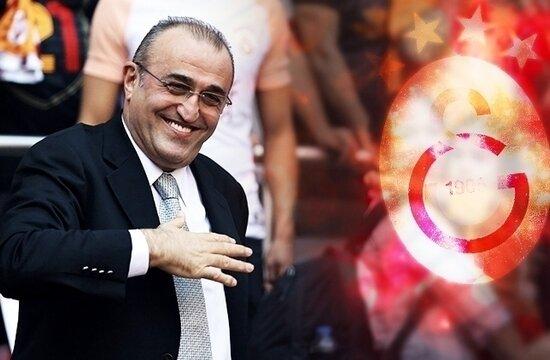 """Abdurrahim Albayrak: """"Kimseyi arkadan vurmam"""""""