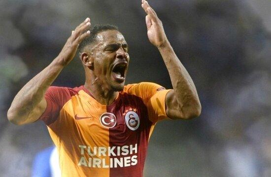 "Galatasaray tavrı net: ""Fernando, en son 5 milyon euro!"""