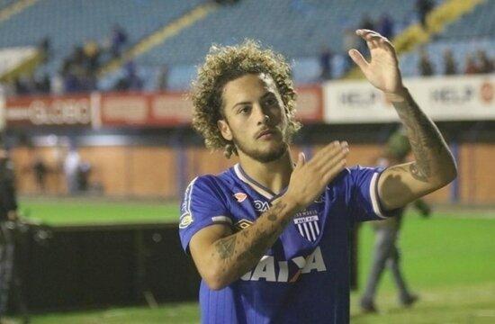 Guga için teklif: Mariano artı 2 milyon