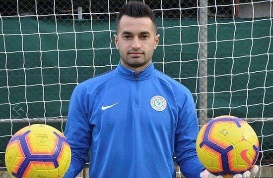 Çaykur Rizespor'dan Galatasaray için transfer açıklaması