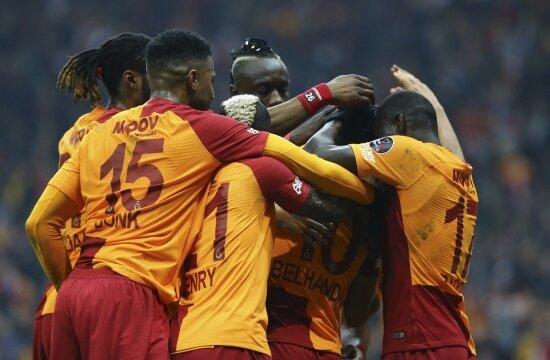 Trabzon'u eze eze yendik!