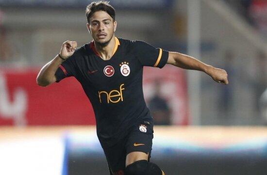 Ali Yavuz Kol kiralanıyor