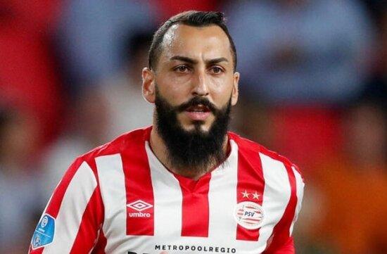 Galatasaray'a Kostas'tan kira müjdesi