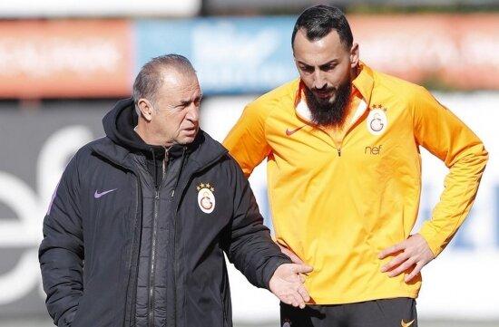 Kostas Mitroglou, bu sezon daha iddialı!
