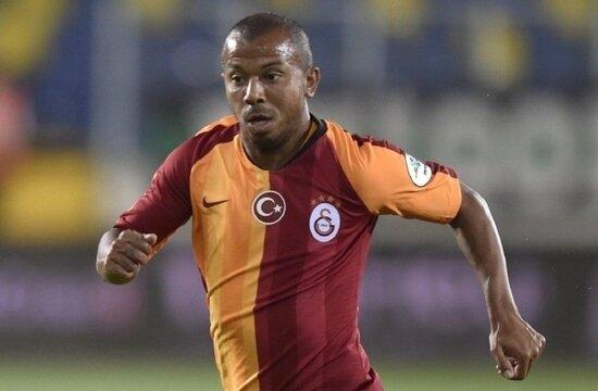Galatasaray, Mariano'nun bonservisini belirledi