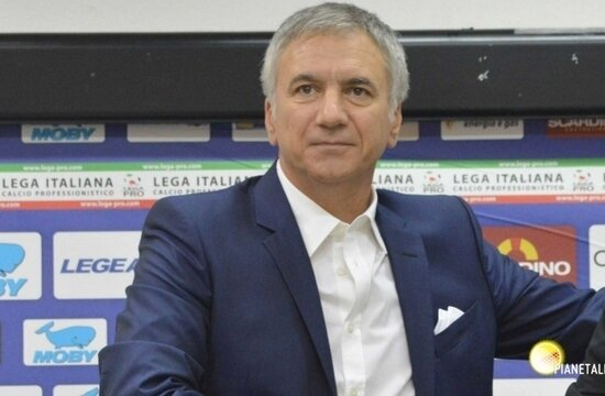 Lecce'den Mitroglou açıklaması