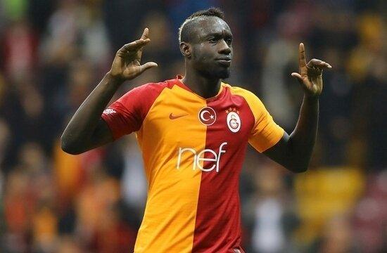 Mbaye Diagne için D'Avila da devreye girdi!