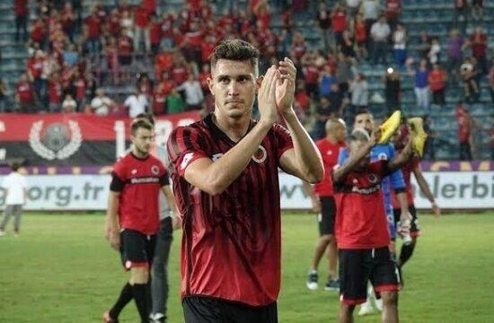 Galatasaray, Mert Çetin planını belirledi