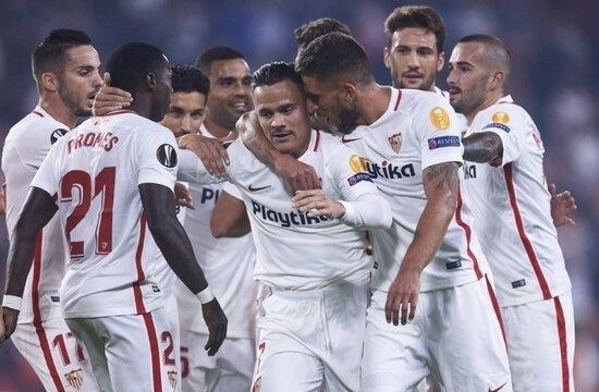 Galatasaray'ın Mesa transferindeki kriteri belli oldu