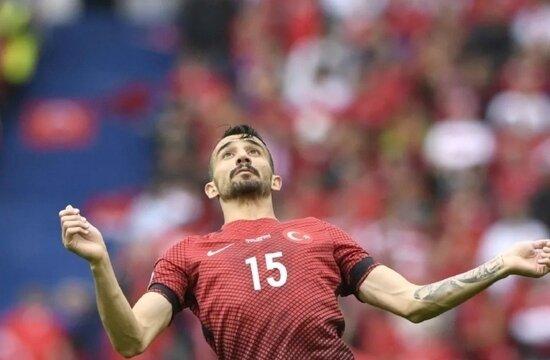 Mehmet Topal'a Selçuk İnan tarifesi!
