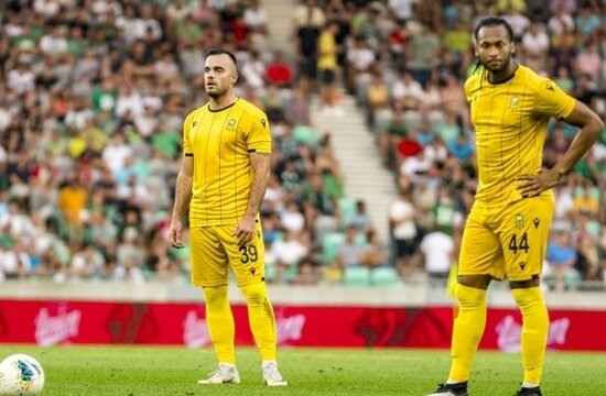 """Arturo Mina: """"Falcao'nun gol atmasına izin vermeyeceğiz"""""""