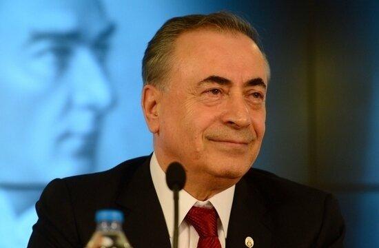 """Galatasaray rahatladı: """"Adalet tecelli etti"""""""