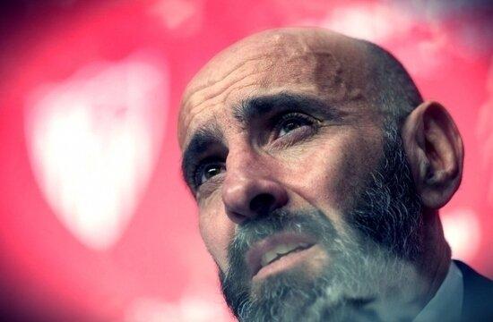 Monchi, Galatasaray stratejisini belirledi!