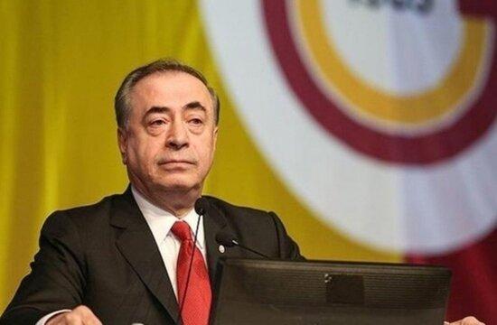 """Mustafa Cengiz: """"İbrasızlık kararını iptal ettireceğiz"""""""